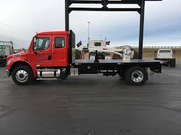 100 Truck Paper Trailers For Sale Lubbock S Lubbock TX Freightliner Western