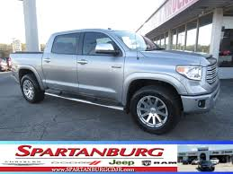 100 Trucks For Sale In Sc For In Spartanburg SC 29303 Autotrader