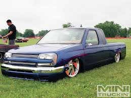 Slamology Custom Truck Show Chevy S10 Photo 9 | S-10 Trucks ... Bagged Lowrider Chevy S10 Custom Tuner Build Surprises An Excited A Pin By Jason On Like Fuckin Rock Pinterest Trucks Chevy 1980 Chevrolet C1500 Pickup Truck With V8 Engine Youtube 1999 S10 4x4 Custom 4x4 Mini Truckin Magazine Ford F150 And Silverado 1500 Sized Up In Edmunds Comparison 2001 Accsories Slammin Socal 2007 Crew Cab Superfly Autos N8 D066 Sdimenoma Cars Trucks 1955 3100 Restomod Build Roadkill Customs 1994 S 10 Lowrider Convertible Old School Vehicles Kia Of North Bay Ontario Inspiration Tail Lights Spotter