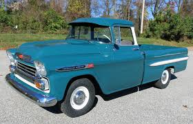 1959 Chevrolet Apache | Connors Motorcar Company 59 Apache Rat Truck Rats Pinterest Cars And Low Rider My 1959 Chevrolet Apache Fleetside 32 09 This Is What Truck Classics For Sale On Autotrader Sale Near Charlotte North Carolina 28269 Classic Chevy Trucks John Davis Sleek Chevy 3100 Pickup An Ode To The Past Greening Auto Company Jeff Greenings Master Cylinder Upgrade Questions The Hamb Classiccarscom Cc1001635 File1959 31 4874414636jpg Wikimedia Commons 5559 Trucksshow Me Your Wheels 1947 Present Connors Motorcar