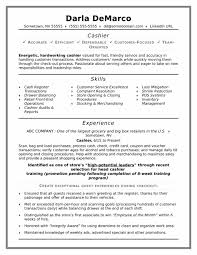 The Sher Way To Simplifying The Job Search Through TRUST ... How To Beat An Applicant Tracking System Ats With A 100 What Is Untitled Jobscan Resume Checker Use Free Scanner Get Scan A Toolkit Make The Job Search Easier For Jobseekers Tutorial Nursing 35 Writing Tips Nurses And Tricks Systems Beat Resumevikingcom