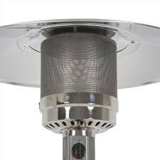 Propane Patio Heat Lamps by Modern Outdoor Heaters Walmart Outdoor Patio Heaters Seoegycom