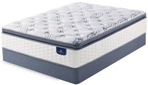 Serta Dog Beds serta redwin super pillow top banner mattress quality