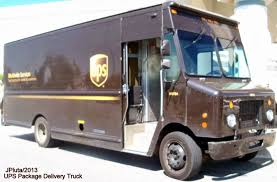 55 Ups Box Truck, DCP UPS INTERNATIONAL 4400i Box Truck UNITED ... Is This The Best Type Of Cdl Trucking Job Drivers Love It United Parcel Service Wikipedia Truck Driving Jobs In Williston Nd 2018 Ohio Valley Upsers Ohiovalupsers Twitter Robots Could Replace 17 Million American Truckers In Next What Are Requirements For A At Ups Companies Short On Say Theyre Opens Seventh Driver Traing Facility Texas Slideshow Ky Truckdomeus Driver Salaries Rising On Surging Freight Demand Wsj Class A Image Kusaboshicom Does Teslas Automated Mean Truckers Wired