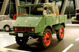 Unimog - Wikipedia Top 10 Military Vehicles Civilians Can Own Machine 135 Mercedes Benz L3000 Plastic Models Monthly Mercedesbenz Unimog G55 Amg G6 Wide Body Edition By Chelsea Truck Panzserra Bunker Scale In Scale Trucks Carrying Hot Air Balloons Stock 360 View Of U5000 2002 3d Model Tales The Autobahn 4 Dutch Army Vehicles Youtube Zetros 2733 A 2008pr Atego 1725 4x4 200511 Pictures 2048x1536