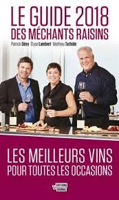 vin c est pas sorcier le 9782501121798 cuisine librairie