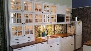 unsere neue ikea küche