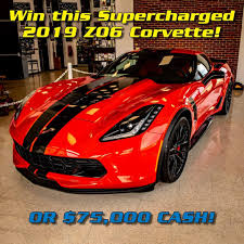 Use Coupon Code FB20 For 20% Bonus... - National Sprint Car ... Google Home Max Is Way Down To 262 137 Off With Coupon Moto X Code Republic Wireless Best Hybrid Car Lease Coupon Meaning In Hindi Kohls 30 Online Bluechip Wrestling Oster Blender Promo Use Fb20 For 20 Bonus National Sprint Car Smart Levels Cyber Monday When Republic 2018 Modern Vintage Codes Blockbuster Mywmtgear 2019 How Thin Affiliate Sites Post Fake Coupons Earn Ad Iphone 4s Black Friday Deals Movie Money Discount Sprints Unlimited Kickstart Plan Is Only 15 Per Month New Premium Plan Comes An Amazon