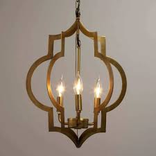 60 watt chandelier light bulbs agrofond info