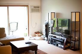 3 Bedroom Apartments Milwaukee Wi by Bluemound Village Rentals Milwaukee Wi Trulia