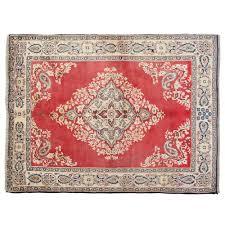 luxus gewebter teppich für wohnzimmer geknüpfter perser teppich und teppich vintage orient teppiche zum verkauf gebrauchter wollte ppich