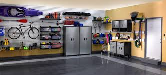 Sears Garage Floor Epoxy by Sears Garage Flooring Gallery Home Fixtures Decoration Ideas