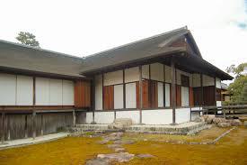 100 Villa Architect Sukiyazukuri Wikipedia