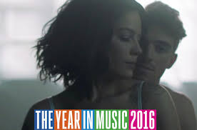 10 Best Dance/Electronic Songs Of 2016: Billboard Critics' Picks ... Odd Squad Stop The Music Mobile Downloads Pbs Kids Leapfrog Scoop Amp Learn Ice Cream Cart Walmartcom Girl With Basket Of Fruit Xiu South African Truck Song Youtube Good Humor Frozen Desserts Strawberry Shortcake Bar 6 Best Rap Songs 1996 Complex Awesome Ice Cream Truck Says Hello In Roxbury Massachusetts Beatrice Kitauli Ft Rose Muhando Kesho Official Video Videos Hasbro Playdoh Town Amazoncouk Toys Games Antisocialites Alvvays