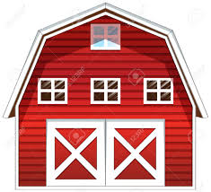 Endearing 30+ Red Barn Pictures Design Decoration Of Red Barn ... Best Long Island Wineries From Bedell Cellars To Macari Vineyards Barns Of The North Fork Exhibit Takes Final Bow Tbr News Media John And Sigrids Adventures Jamesport Mo Produce Bed Breakfasts Business Otography Indebusinessnyccom Part 7 Endearing 30 Red Barn Pictures Design Decoration Of Craft Upcycling Antiques Repurposed Builds Dansofthebest2016 Inthe Attic Too Posts Facebook