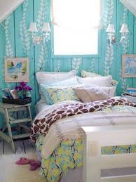 bright turquoise bedroom ideas turquoise paint colors for bedroom