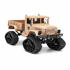 Fayee FY001B 1/16 2.4G 4WD Rc Car Brushed Off-road Truck Snow Tires ... 24ghz Hsp 110 Scale Electric Rc Off Road Monster Truck Rtr 94111 Gizmo Toy Ibot Remote Control Racing Car Arctic Hobby Land Rider 307 Race Car Dodge Ram Offroad Woffroad Tires Extreme Pictures Cars 4x4 Adventure Mudding Savage Offroad 4wd Unopened Large Ebay 2 Wheel Drive Rock Crawler Vehicle Landking Radio Buggy 118 24g 35mph2 Colors And Buying Guide Geeks 4wd Military Dudeiwantthatcom Best Rolytoy 112 High Speed 48kmh