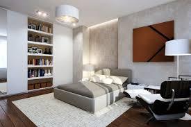 gästezimmer einrichten platzsparende einrichtungsideen