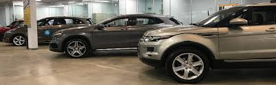 Affordable Used Cars, Trucks And SUVs Used Luxury Cars Edmonton