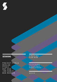 100 Ruf Project RA Sessions With Pablo Medlar Ptaki Dug More At