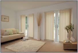 Patio Door Blinds Menards by Patio Doors Menards U0026 Best Blinds For Patio Doors