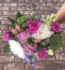 Flower Truck S A Celebration Of Botanical Art Amazonco Holiday U Wascana Shoppe Rosie