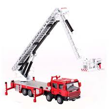 Kaidiwei 1:50 Die-Cast Platform Fire Engine Truck Red Color Metal Model 6pcs Children Alloy Simulation Cars Mini Fire Engines Metal Vehicles Diecast Metal Fire Engine 6 In 1 End 5172018 415 Pm Small Tonka Toys With Lights And Sounds Youtube Reviews Of Buycoins Car Truck Pull Back Toy 12 Piece Set Buy Sell Cheapest Qimiao Best Quality Product Deals Mrfroger Ladder Engine Modle Alloy Car Model Refined Metal Sheriff Detectives Red Diecast Story Kids Pixar 2 Firetruck Silver Chrome 148 Green Toys Dump Made Safe In The Usa Kdw 150 Water For My 50 Year Old Vintage Toy Truck 1875 Pclick