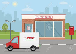 Collection Of Free Correi Clipart Truck Usps. Download On UbiSafe Usps Mail Truck Stock Photos Images Alamy Post Office Buxmontnewscom Indianapolis Circa May 2017 Usps Trucks July The Berkeley Post Office Prosters Cleared Out In Early Morning Raid Other Makes Vintage Step Vans Pinterest Says It Will Try To Salvage Some Mail After Fire Local Truck New York Usa Us Vehicle Photo Charlottebased Spartan Motors Will Build Cargo Vehicles For Postal Trucks Hog Parking Spots Murray Hill February