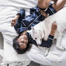 ELuxury Coupon Code - $100 Off ELuxury Mattress Discount ... 7 Smart Options For Sales Built Into Woocommerce Best Go Outdoors Discount Codes And Vouchers Live 10 Early Black Friday Deals On Amazon You Really Dont Want Deals Are The New Clickbait How Instagram Made Extreme Mayjune 2016 By The Toy Book Issuu Jump Rope With 2 Adjustable Speed Cables Weighted Skipping Men Women Kids Jumping Crossfit Boxing Mma Fitness Walmart Coupon Codes Onnit Promos Free Trials Updated 2019 Tello Mobile Review My Favorite Brand Of Running Clothes Oiselle Promo Code Allegro Medical Coupon Code Free Shipping Farmland Ham Purple Carrot June Save 30 Little