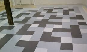 tile ideas porcelain hexagon floor tile black and white tile