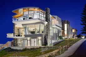 100 Contemporary Homes Perth North Beach Home Designs Oswald