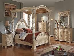Bedroom Antique Bedroom Sets Lovely Antique Bedroom Dresser
