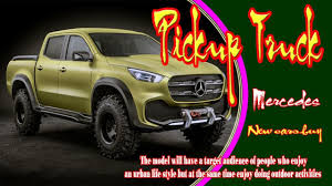 2019 Mercedes Pickup Truck 2019 Mercedes Pickup Truck 6x6 2019 ... Correction The Mercedesbenz G 63 Amg 6x6 Is Best Stock Zombie Buy Rideons 2018 Mercedes G63 Toy Ride On Truck Rc Car Drive Review Autoweek The Declaration Of Ipdence Jurassic World Mercedesbenz Vehicle Ebay Details And Pictures 2014 Photo Image Gallery Mercedes Benz Pickup Truck Youtube Photos Sixwheeled Reportedly Sold Out Carscoops Kahn Designs Chelsea Company Is Building A Soft Top Land Monster Machine More Specs