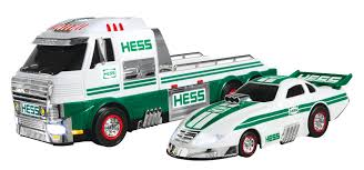 The 2016 Hess Toy Truck And Dragster Hits The Streets! New 2002 Hess Toy Truck And Airplane Mint In Box Toy The Trucks Back Its Better Facebook Speedway Vintage Holiday On Behance Amazoncom 2016 Dragster Toys Games Reveals The Mini Collection For 2018 Newsday Helicopter 2006 By Shop 2014 50th Anniversary Collectors Edition Video Review Comes To Life Winter Acre New Dump Loader 2017 Is Here Toyqueencom 1985 First Bank 1985large Ebay
