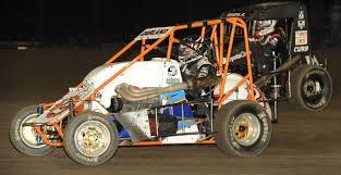 100 Iwx Trucking Photos Gas City Speedway