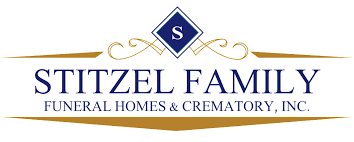 Sinking Springs Ohio Funeral Home by Stitzel Family Funeral Homes And Crematory Inc Laureldale