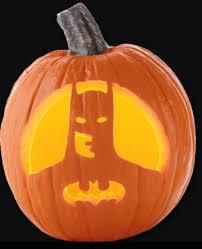 Spiderman Pumpkin Carving 38 halloween pumpkin carving ideas u0026 how to carve
