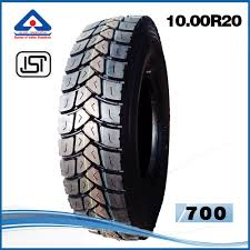 Indian Market Best Chinese Brand Truck Tire 10.00R20 / Truck Tyre ... Truck Tires 20 Inch China 90020 100020 B1b2 Bias Tire Armour Brand Heavy 2856520 Or 2756520 Ko2 Tires Page 3 Ford F150 Forum Factory Inch Rims And For Sale 4 New 28550r20 2 25545r20 Toyo Proxes St Ii All Season Sport Amazoncom Bradley Pack Huge Inner Tubes Float Lt Light Trailer Lagrib Pattern 1200 35125020 General Grabber Red Letter 0456400 Airless Smooth Solid Rubber Seaport For 900 Truck Vehicle Parts Accsories Compare Prices At Prickresistance Radial Tyres 1100r20 399 465r225 Bridgestone M854 Commercial Ply