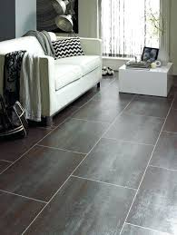 commercial floor tiles for sale buy today opus collection