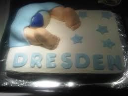 Excellent Ideas Kroger Baby Shower Cakes Pleasant Design KROGER