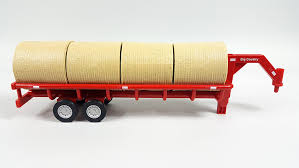 Cheap 3000 Toys Farm Toys, Find 3000 Toys Farm Toys Deals On Line At ... Caterpillar Cstruction Mini Machines 5 Pack Walmartcom Transformers Truck Outside Hamleys Toy Store At The Gumball 3000 2018 Choc Cruise 19 Amazoncom Bruder Scania Rseries Ups Logistics Truck With Forklift 3000toyscom Details That Matter Wsis Claus Hallgreen Show Step2 2 In 1 Ford F150 Raptor Svt Target Diecast Model Dump Trucks Articulated And Fixed Melissa Doug Shapesorting Wooden Dump With 9 Colorful Kenworth W900 Lowboy W Crane New Ray Die Cast Yellow School Bus 8 12 Long Authentic Scale Model Toys For Tots Brings In Holiday Cheer Joint Base Langleyeustis