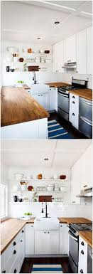Full Size Of Kitchenl Shaped Kitchen Layout Dimensions U With Island