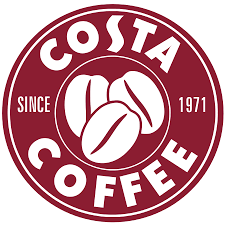 Legal Notice The Logo Portrays A Parody Of Commercial That Is Property Costa This An Unofficial Version Based On Fair Use