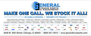 General Truck Parts | Transmissions, Transfer Cases And Parts General Truck Parts Tramissions Transfer Cases And 2019 Volvo Vnl64t760 2015 Lvo Vnl64t670 Muncie In 5004216911 Cmialucktradercom 2017 Chevrolet Express G2500 5001724370 2014 Vnm64t200 Nacarato Wins Top Dealer Award Make One Call We Stock It All Welcome To Autocar Home Trucks