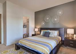 One Bedroom Apartments In Chico Ca by Corona Ca Apartments For Rent Sierra Del Oro Apartments