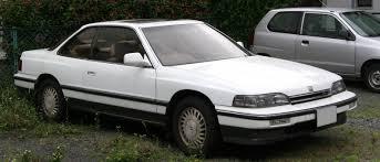File Honda Legend 2 Door Wikimedia mons