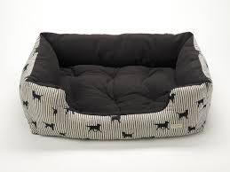 Xlarge Dog Beds by Extra Large Dog Bed Emily Bond