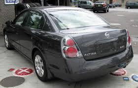 Craigslist Houston Tx Cars And Trucks For Sale By Owner - 2018 ... Used Cars And Trucks For Sale By Owner Craigslistcars Craigslist New York Dodge Atlanta Ga 82019 And For Honda Motorcycles Inspirational Alabama Best Elegant On In Roanoke Download Ccinnati Jackochikatana Houston Tx Good Here Coloraceituna Los Angeles Images Coolest Bakersfield 30200 Acura Amazing Toyota Luxury Antique Adornment Classic