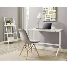 Walker Edison 3 Piece Contemporary Desk Instructions by Walker Edison Furniture Company Home Office Furniture