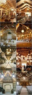 114 Best Events | Indoor Event Ideas Images On Pinterest | Event ... Kent Wedding Venues Reviews For Cousiac Manor Barn Riverfront Venue The Rustic Ranch Event Ctham Ontario Canada Award Wning In Gazebo Weddings Livingston At Oak Hill Inside Ceremony Illinois Wedding Archives Rock My Wedding Uk Blog Boho Bride And Groom Jo Paddys Homespun By Alfords Glen Garrettsville Oh Weddingwire Richmond 316